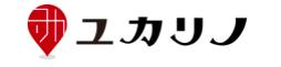 【随時更新】ユカリノ記事
