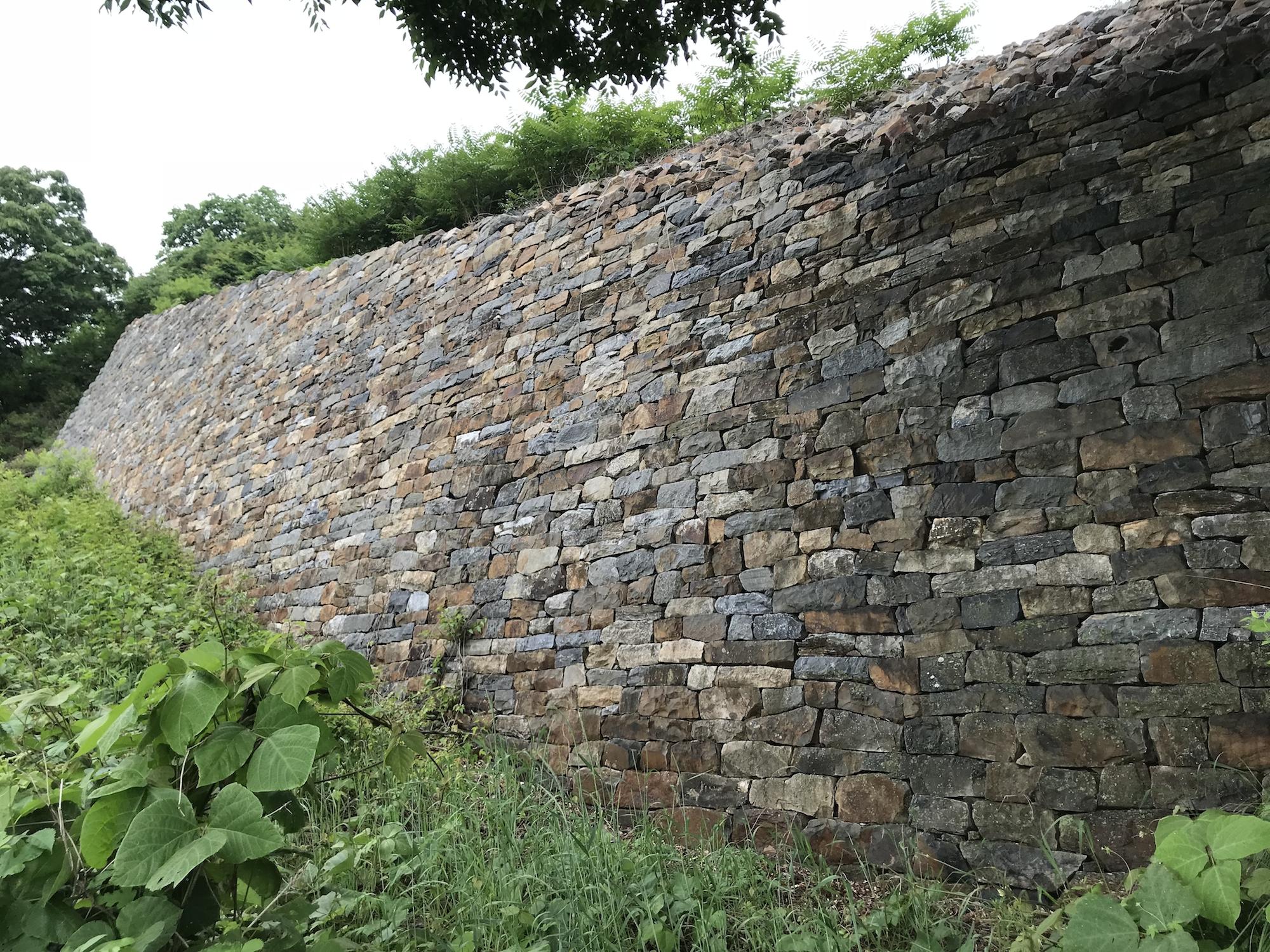 SAにある赤城(韓国)